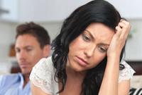 crise-conjugale
