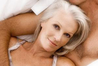menopause-sexualite