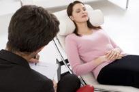 sexotherapeute