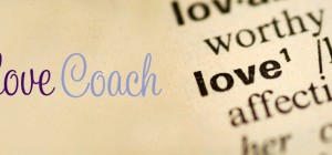 love-coach-couple